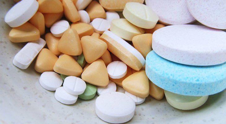 Правилната употреба на лекарства за ЕД