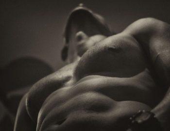 стероидни лечения
