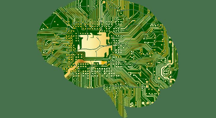 Влиянието на емоционалната интелигентност