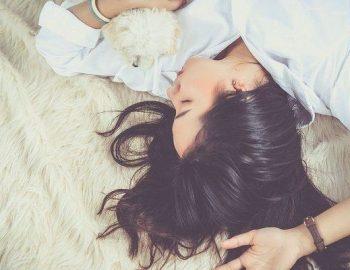Медикаменти за лечение на сънливост