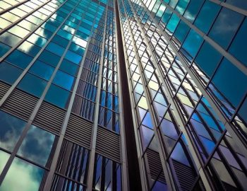 асансьори и ескалатори