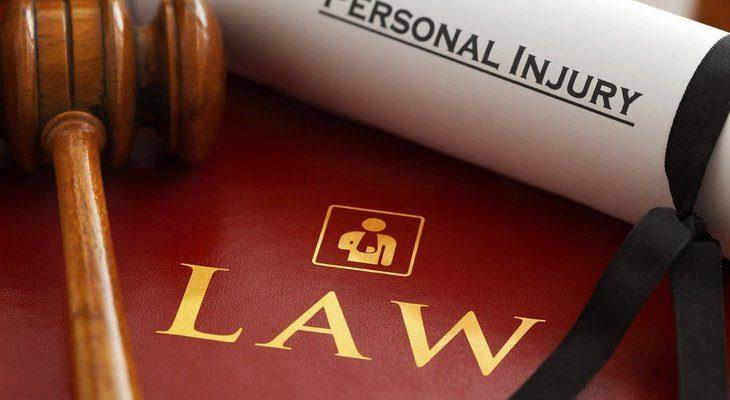 Адвокатски услуги спортно право
