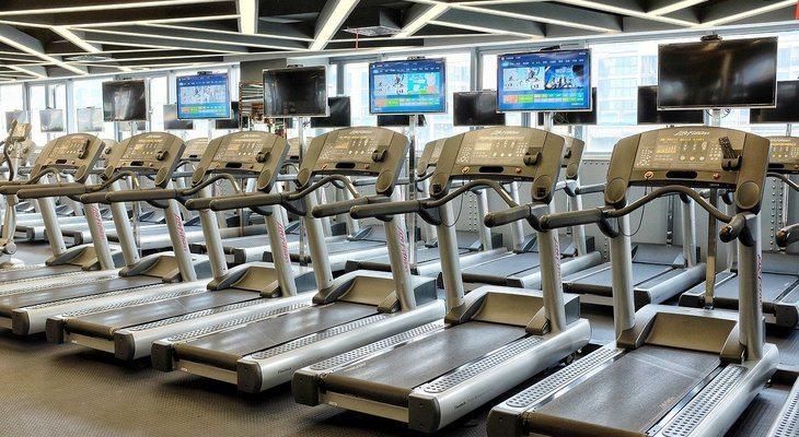 Ползи за здравето от бягащите пътеки