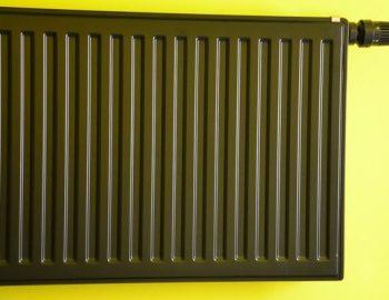 Предимства на алуминиевите радиатори